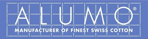 Logo ALUMO